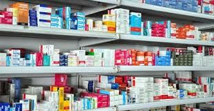 Desabastecimiento de medicamentos<br /><br/>Glosario inglés-español sobre<br />desabastecimiento de medicamentos